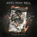 2LP/CDPell Axel Rudi / Game Of Sins / Vinyl / 2LP+CD
