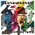CDSkunk Anansie / Anarchytecture / Digipack