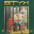 CDStyx / Grand Illusion