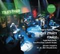 CD/DVDProkop Michal & Framus Five / Krásný ztráty Finále / CD+DVD / Digi