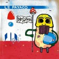 CDLe Payaco / Dnes je ten deň / Digipack