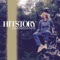 2CDNannini Gianna / History / 2CD