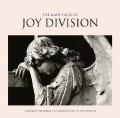 3CDJoy Division / Many Faces Of Joy Division / Tribute / 3CD / Digipack