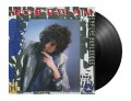 LPDylan Bob / Empire Burlesque / Vinyl