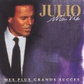 2CDIglesias Julio / Ma Vie:Mes Plus Grands Succes / 2CD