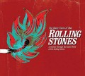 3CDRolling Stones / Many Faces Of Rolling Stones / Tribute / 3CD / Di