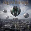 2CDDream Theater / Astonishing / 2CD / Digipack