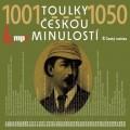 2CDToulky českou minulostí / 1001-1050 / 2CD / MP3