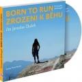 CDMcDougall Christopher / Born To Run / Zrozeni k běhu