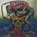 LPAutopsy / Skull Grinder / Vinyl