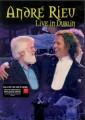 DVDRieu André / Live In Dublin