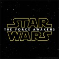 CDOST / Star Wars / Force Awakens