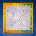 2LPRush / Snakes & Arrows / Vinyl / 2LP