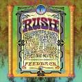 LPRush / Feedback / Vinyl