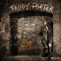 CDPorter Taddy / Stay Golden