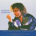 CDNannini Gianna / Nur das Beste