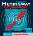 CDHemingway Ernest / Stařec a moře / MP3