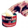 LPBlack Keys / Thickfreakness / Vinyl