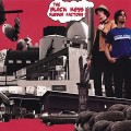 LPBlack Keys / Rubber Factory / Vinyl