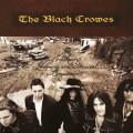 2LPBlack Crowes / Southern HarmonyAnd Musical Companion / Vinyl