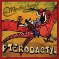 CDMordor's Gang / Pterodactyl