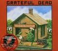 CDGrateful Dead / Terrapin Station / Digipack