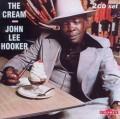2CDHooker John Lee / Cream / 2CD