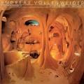 LPVollenweider Andreas / Caverna Magica / Vinyl
