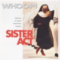 CDOST / Sister Act