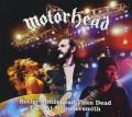 2CDMotörhead / Better Motörhead Than Dead / Live / 2CD