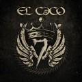 LPEl Caco / 7 / Vinyl