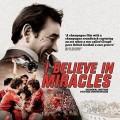 2LPOST / I Believe In Miracles / Vinyl / 2LP