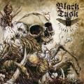 LPBlack Tusk / Pillars Of Ash / Vinyl