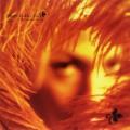 LPStone Temple Pilots / Shangri-La Dee Da / Vinyl