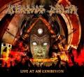 CDMekong Delta / Live At An Exhibition / Reedice