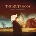 2LP/CDMute Gods / Do Nothing Till You Hear From Me / Vinyl / 2LP+CD
