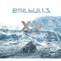 2CDEmil Bulls / XX / Limited / 2CD