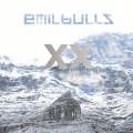 2LPEmil Bulls / XX / Vinyl / 2LP