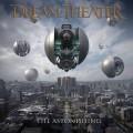 4LPDream Theater / Astonishing / Vinyl / 4LP / Box