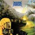 LPNuclear Assault / Plague / Vinyl / Splatter