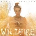 CDPlatten Rachel / Wildfire