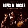 CDGuns N'Roses / Acoustic Session