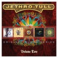 5CDJethro Tull / Original Album Series 2 / 5CD