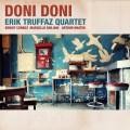 2LPTruffaz Erik / Doni Doni / Vinyl / 2LP