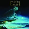 LPMagic Circle / Journey Blind / Vinyl
