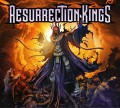 CDResurrection Kings / Resurrection Kings