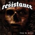 CDResistance / Coup De Grace