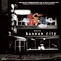 2LPVelvet Underground / Live At Max's Kansas City / Vinyl / 2LP