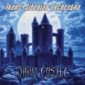 2CDTrans-Siberian Orchestra / Night Castle / 2CD