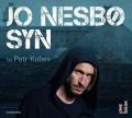 2CDNesbo Jo / Syn / 2CD / MP3